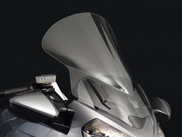 【在庫あり】【イベント開催中!】 DAYTONA デイトナ スクリーン 【VStream(Vストリーム)】 ウィンドシールド 1400GTR