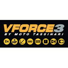 MOTOTASSINARI モトタシナリー V-FORCE3 [V-フォース3] ガスケット KX250 RM250 YZ250