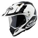 【イベント開催中!】 Arai アライ オフロードヘルメット TOUR CROSS3 EXPLORE [ツアークロス3 エクスプローラ] ヘルメット サイズ:X...