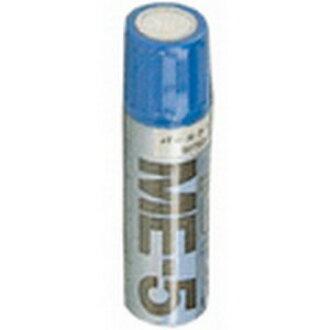 YAMAHA 야마하 와이즈 기어 터치 펜 타입 도료 터치업 페인트 SRV250