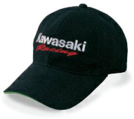 KAWASAKI カワサキ レーシングキャップ