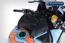 【イベント開催中!】 Wunderlich ワンダーリッヒ タンクバッグ タンクバック SportBags S 1000 R (2014-) S 1000 RR...