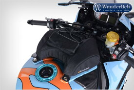 Wunderlich ワンダーリッヒ タンクバッグ タンクバック SportBags S1000R S1000RR