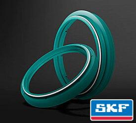 SKF エスケーエフ フォークシールキット CR250 CRF450R CRF250R CRF250X KX250F RM-Z450 RM-Z250 RM250 RM125 DR-Z400SM