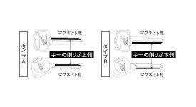 【在庫あり】【イベント開催中!】 HONDA ホンダ その他ケース ワン・キー・システムインナーロック