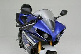 DAYTONA デイトナ ヘルメットホルダー ミラークランプ YZF-R1