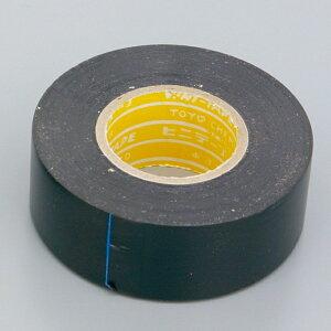 DAYTONA デイトナ ハーネステープ
