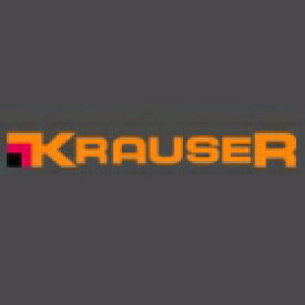 ポイント10倍! KRAUSER クラウザー バッグ・ボックス類取り付けステー 車種専用トップマウントステー 【K-WING】 XL700V Transalp[トランザルプ]