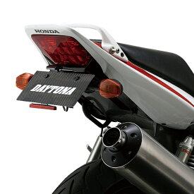 DAYTONA デイトナ LEDフェンダーレスキット CB1300スーパーフォア CB1300スーパーボルドール