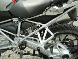 KIJIMA キジマ ヘルメットロック R1200GS R1200GSAdventure R1250GS R1250GSAdventure