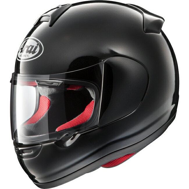 【イベント開催中!】 Arai アライ フルフェイスヘルメット HR-INNOVATION [エイチアール イノベーション グラスブラック] ヘルメット サイズ:S(55-56cm)