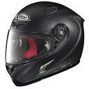 NOLAN ノーラン フルフェイスヘルメット X-LITE X802R ソリッド サイズ:L(59-60)