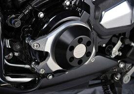 【クーポンが使える!】 AGRAS アグラス ガード・スライダー レーシングスライダー カラー:ジュラコン/ブラック B-KING GSX1300R ハヤブサ(隼)