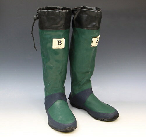 EASYRIDERS イージーライダース オンロードブーツ バードウォッチング長靴 サイズ:24.0cm