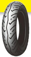 【在庫あり】DUNLOP ダンロップ オンロード・スクーター/ミニバイク K378FA 【90/90-12 44J TL】 タイヤ