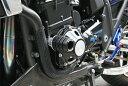 【イベント開催中!】 STRIKER ストライカー ガード・スライダー ガードスライダー スライダーベースカラー:シルバー…
