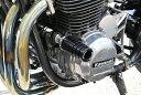【在庫あり】【イベント開催中!】 STRIKER ストライカー ガード・スライダー ガードスライダー ZEPHYR750/GPZ750F