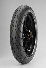 PIRELLI ピレリ オンロード・ツーリング/ストリート ANGEL GT【120/70 ZR18 M/C (59W) TL】エンジェル GT タイヤ