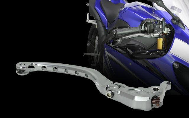 【イベント開催中!】 ZETA ジータ フライトレバー/ブレーキ B-KING GSX-R1000 GSX-R600 GSX-R750