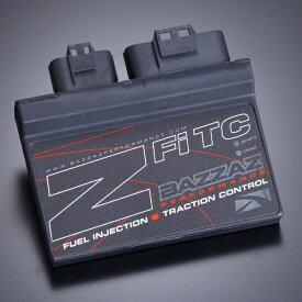 【イベント開催中!】 YOSHIMURA ヨシムラ インジェクション関連 BAZZAZ (バザーズ) Z-Fi TC フューエル&トラクションコントロール(+オートシフター) DAYTONA675 STREET TRIPLE