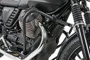 HEPCO&BECKER ヘプコ&ベッカー ガード・スライダー エンジンガード V7Racer [レーサー] V7Special [スペシャル] V7Stone...