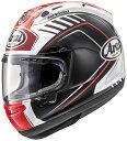 【在庫あり】【イベント開催中!】 Arai アライ フルフェイスヘルメット RX-7X REA (レア) ヘルメット サイズ:L(59-60cm)