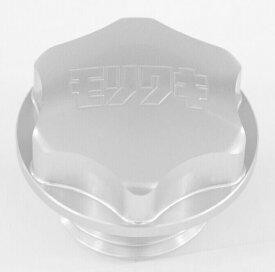 【在庫あり】MORIWAKI ENGINEERING モリワキエンジニアリング OIL FILLER CAP オイルフィラーキャップ