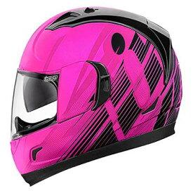 ICON アイコン フルフェイスヘルメット ALLIANCE GT PRIMARY HELMET [アライアンス GT プライマリー ヘルメット] サイズ:M (57-58cm)