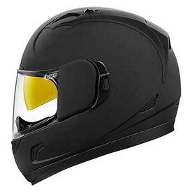ICON アイコン フルフェイスヘルメット ALLIANCE GT HELMET [アライアンス GT ヘルメット] RUBATONE [ルバトーン] サイズ:L (59-60cm)