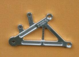 TYGA PERFORMANCE タイガパフォーマンス ステップキット補修用 アッシー POSITION:Right Side Hanger CBR250RR (MC22) HONDA ホンダ