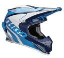 【在庫あり】オフロードヘルメット 18モデル THOR SECTOR(ソアー セクター) ヘルメット RICOCHE サイズ:XL