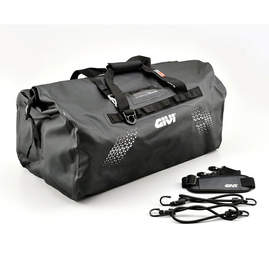 GIVI ジビ ショルダーバッグ UT804 防水バッグ