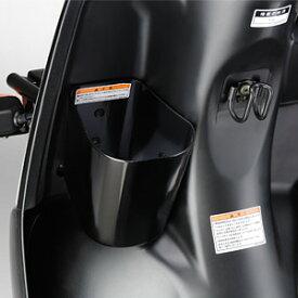 【在庫あり】【イベント開催中!】 YAMAHA ヤマハ ワイズギア スクーター外装 インナーポケット BX50 ギア