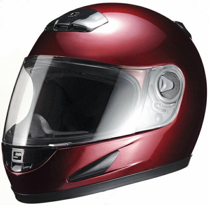 【イベント開催中!】マルシン工業 Marushin フルフェイスヘルメット M930ヘルメット