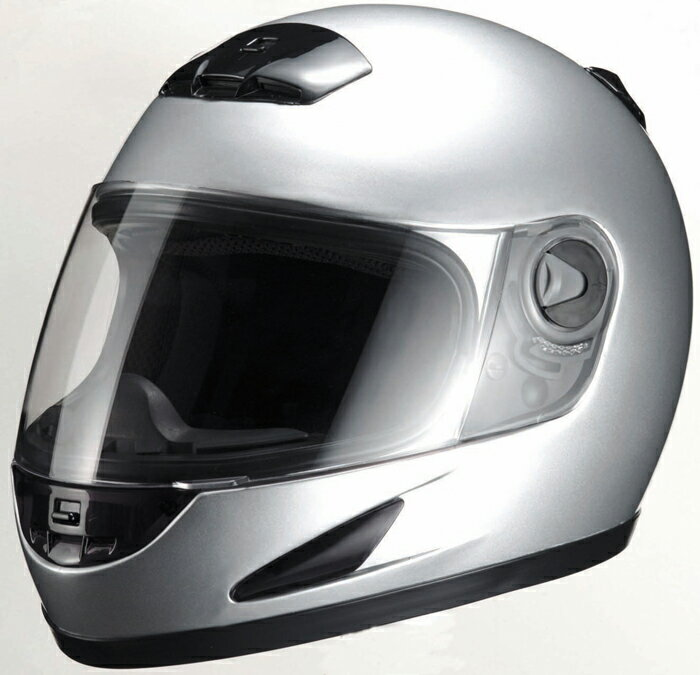 マルシン工業 Marushin フルフェイスヘルメット M930ヘルメット