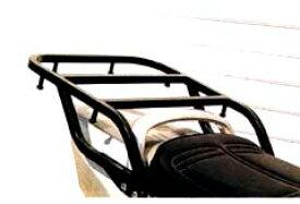 Riding Spot ライディングスポット ツーリングキャリア オンロードライン XJR1200 XJR1300