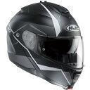 HJC エイチジェイシー システムヘルメット HJH101 IS-MAXII MINE (マイン) サイズ:M(57-58cm)