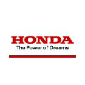 【在庫あり】HONDA ホンダ その他盗難防止グッズ ワン・キー・インナーロックシリンダー CRF1000L アフリカツイン CTX1300