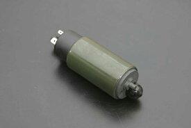 CHAMELEON FACTORY カメレオンファクトリー 強化燃料ポンプ シグナスX BWS125 MAJESTY125 [マジェスティ] YAMAHA ヤマハ YAMAHA ヤマハ YAMAHA ヤマハ
