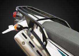 【イベント開催中!】 ALPHATHREE アルファスリー スポーツキャリア Type-SE セロー 250