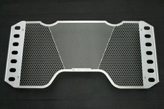 【在庫あり】K-FACTORY Kファクトリー ケイファクトリー ラジエターコアガード タイプ:R CB1300SF 03-13、CB1300 SUPER BOLDOR 03-12、CB1300SF 03-07