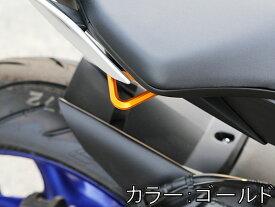 BABYFACE ベビーフェイス レーシングフック YZF-R6