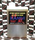 円陣家至高エンジンヤシコウ4サイクルオイル神威(KAMUI)【10W-40】4サイクルエンジンオイル容量:1000ml