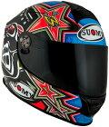 SUOMYスオーミーフルフェイスヘルメットSR-SPORTCARBONビアッジヘルメットサイズ:S(55-56)