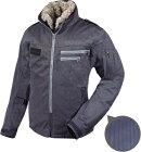 ROUGH&ROADラフ&ロードラフアンドロード3シーズンジャケットフライトジャケットEXサイズ:M