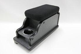 オグショー OGUshow トランポ用品 NV350キャラバン スーパーロングワイドボディDX ESコンソールボックス カラー:ブラックモケット NV350キャラバン スーパーロングワイドボディDX