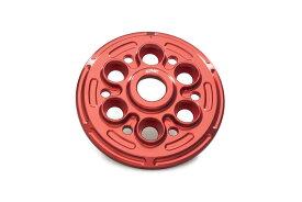 CNC Racing CNCレーシング プレッシャープレート DUCATI【Pressure plate Ducati】