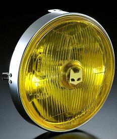 【在庫あり】PMC ピーエムシー マーシャルヘッドライト 889ドライビングランプ