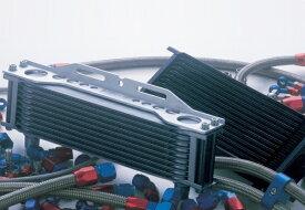 EARLS アールズ ストレート オイルクーラー・フルシステム Z1 (900SUPER4) Z1000 (空冷) Z2 (750RS/Z750FOUR) Z750 (空冷) Z900 (KZ900)