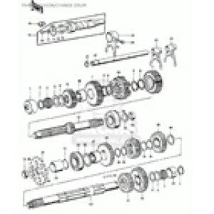 CMS シーエムエス その他エンジンパーツ ボールスチール、3/16' KZ900